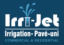 Irri-Jet Irrigation Commercial & Residential